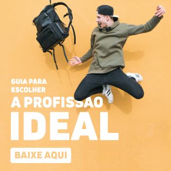 E-book profissão ideal