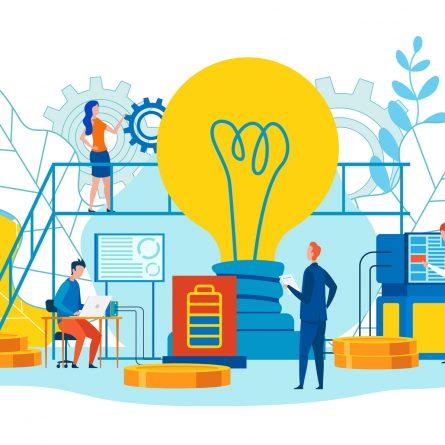 mindset do empreendedor