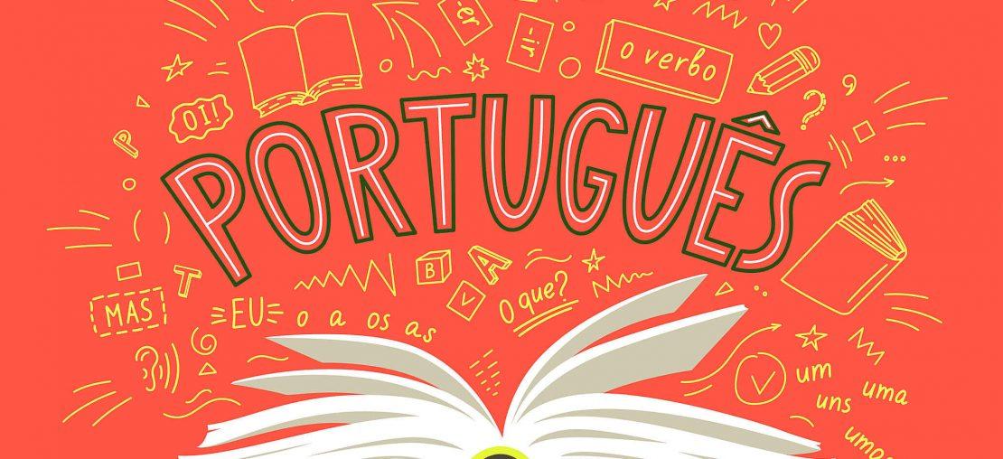 erros mais comuns de português