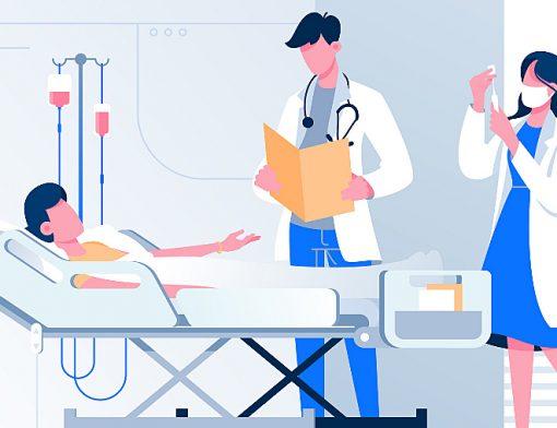 o que é residência médica
