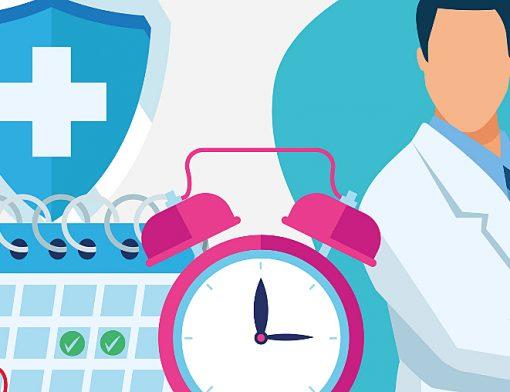quanto tempo dura a faculdade de medicina